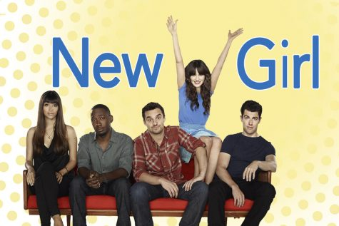 """New Girl"": Which Character Are You?"