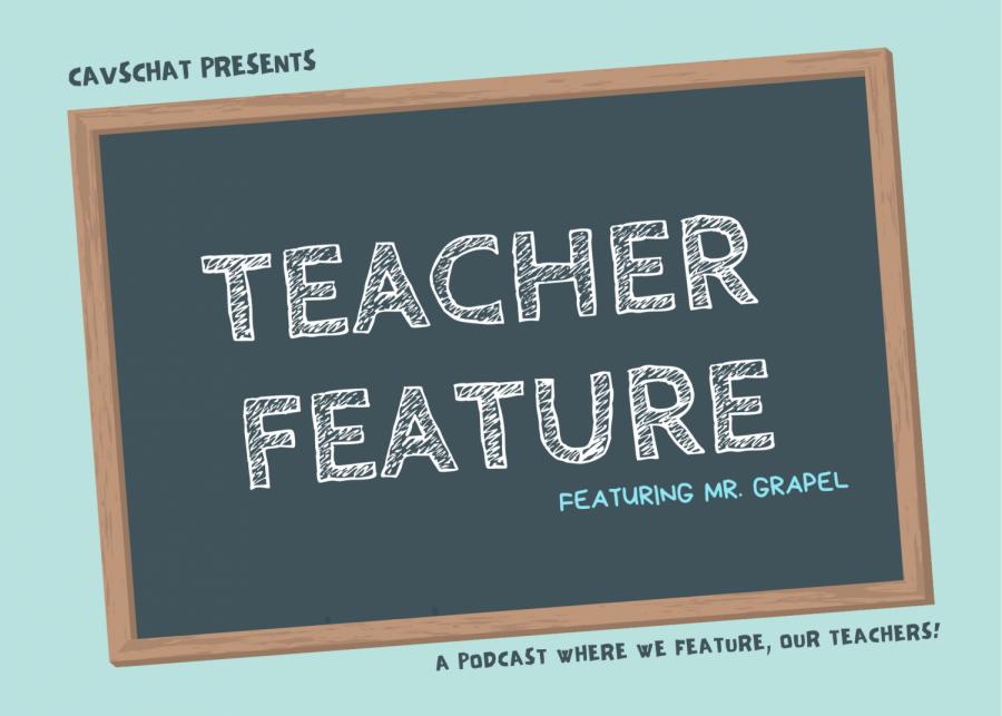 Teacher Feature FT Image