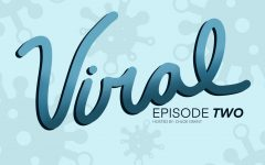 CavsChat: Viral - Season Two, Episode Two