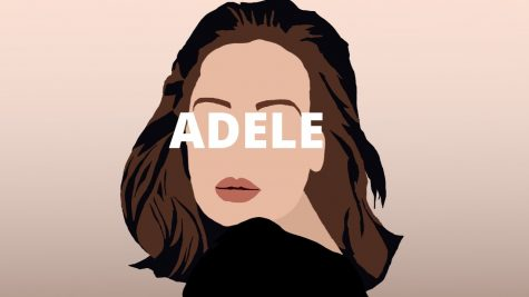 What Adele Song Are You?