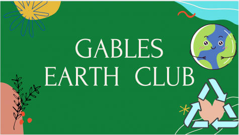 Gables Earth