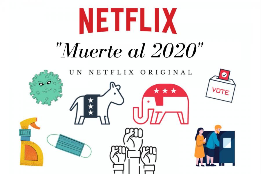 %E2%80%9CMuerta+al+2020%E2%80%9D+es+una+serie+original+de+Netflix+que+utiliz%C3%B3+la+comedia+para+mostrar+toda+la+historia+que+ocurri%C3%B3+en+el+extremadamente+impredecible+2020.+