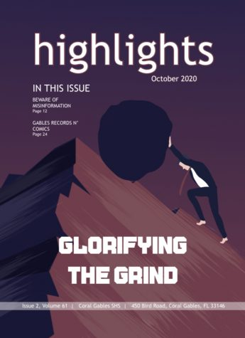 Issue 2, Volume 61