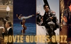 Can You Guess the Movie Based on the Quote?