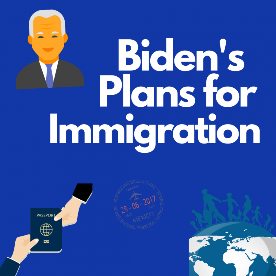 Biden+makes+many+new+promises+for+immigration+during+his+term.