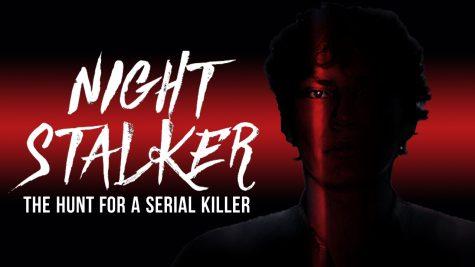 Night Stalker: A Docuseries for the Biggest True Crime Fans