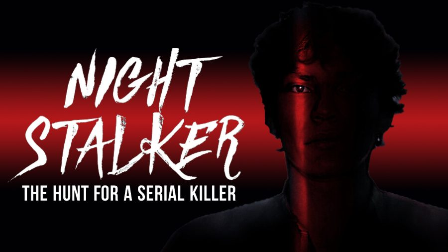 Night Stalker: A Docuseries for the Biggest True Crime Fans
