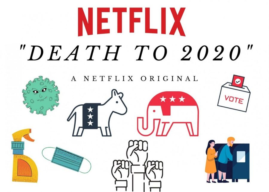 Caption%3A+%E2%80%9CDeath+to+2020%E2%80%9D+is+a+netflix+original+that+used+comedy+to+display+all+of+the+history+that+was+made+in+the+extremely+unpredictable+year%2C+2020.+