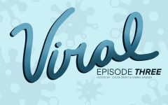 CavsChat: Viral - Season Two, Episode Three