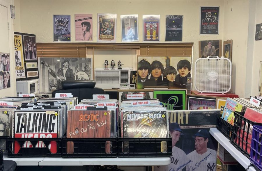 %22Gables+Records+N+Comics%22+offers+a+wide+variety+of+records+spanning+all+genres+and+several+decades.