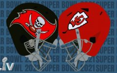 The Tampa Bay Buccaneers venture forward towards Superbowl 55 against the defending champions, The Kansas City Chiefs. One side looks to bolster the legacy of a six-time champion and another looks to defend their crown from the previous season
