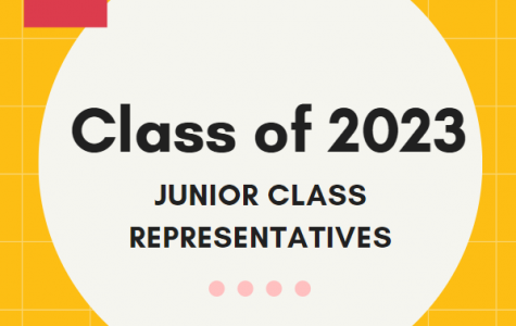 Meet the Candidates: Junior Class Election Results