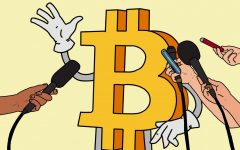 Bitcoin is Booming: Here's Why