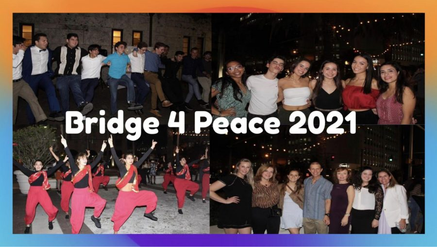 This+year%2C+IBHS+redesigned+Bridge+for+Peace+into+a+COVID-19+safe+format%E2%80%93+a+walkathon.