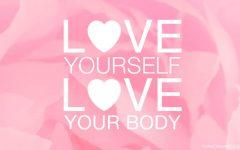 PSA: Body Image