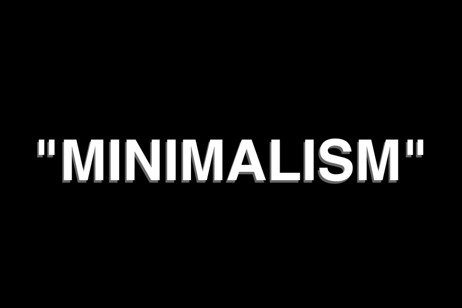 Minimalism+exactly+how+it+sounds%3A+finding+beauty+in+simplicity.