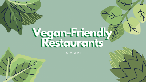 Here are three vegan restaurants to make you fall in love with this type of cuisine. They allow one to rediscover different dishes in a vegan way while keeping all the delicious flavors!