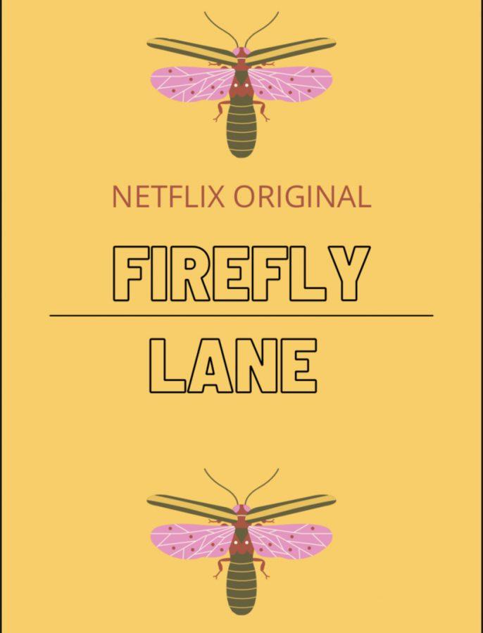 The new Netflix Original Drama hit screens on Feb. 3, 2021.