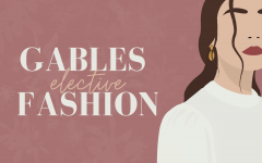Gables Fashion: An Elective Like None Other