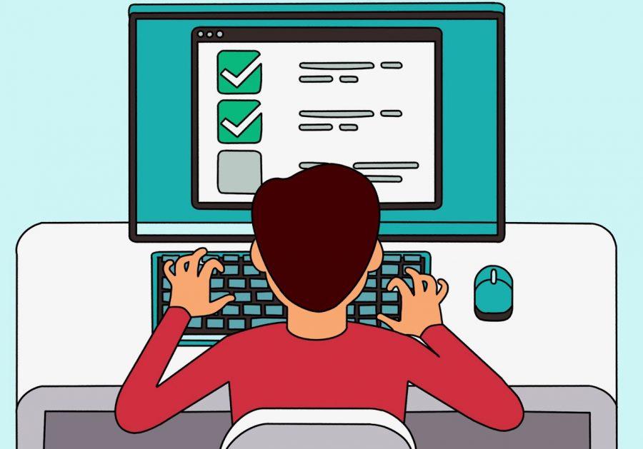 CavsChat: IB & AP Testing Updates