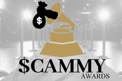 Grammys or Scammys?