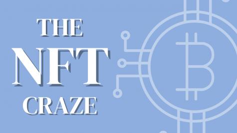 NFT Craze: Crypto Cashout