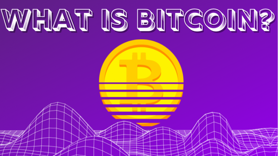Bitcoin, the most popular cryptocurrency, is a little more complicated than most people even know. With safeguards and an infinite amount of computational equations, it is among the most verified/secure currency in the world.
