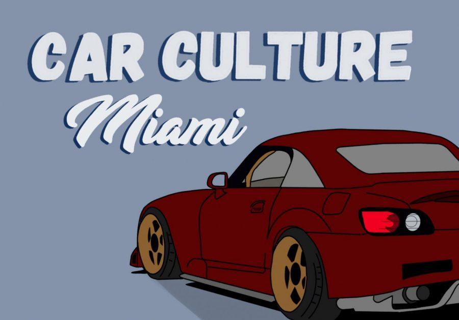 CavsChat: Car Culture