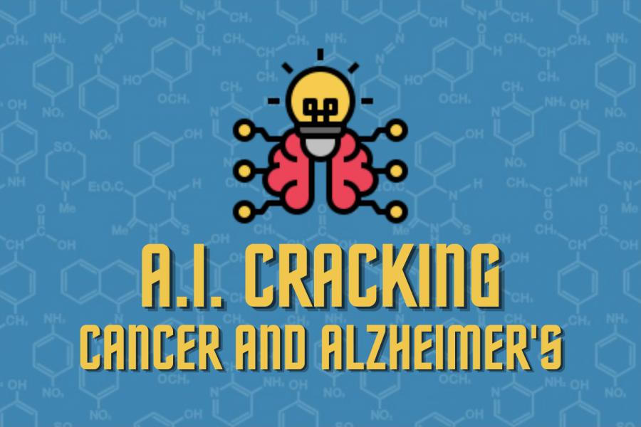 How AI is Improving Cancer Diagnostics