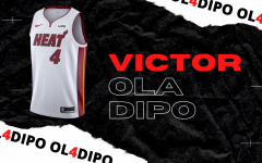 Victor Oladipo has finally made his way to Miami. This heavily anticipated trade has finally been made a reality and the two-time All-Star seems like a much needed addition to the team.