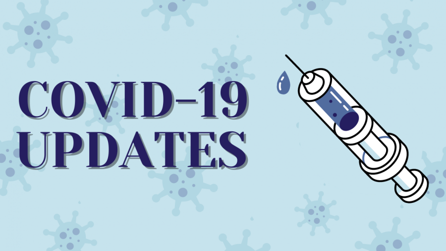 The COVID-19 vaccine has now become available for 16 year olds and older in Florida.