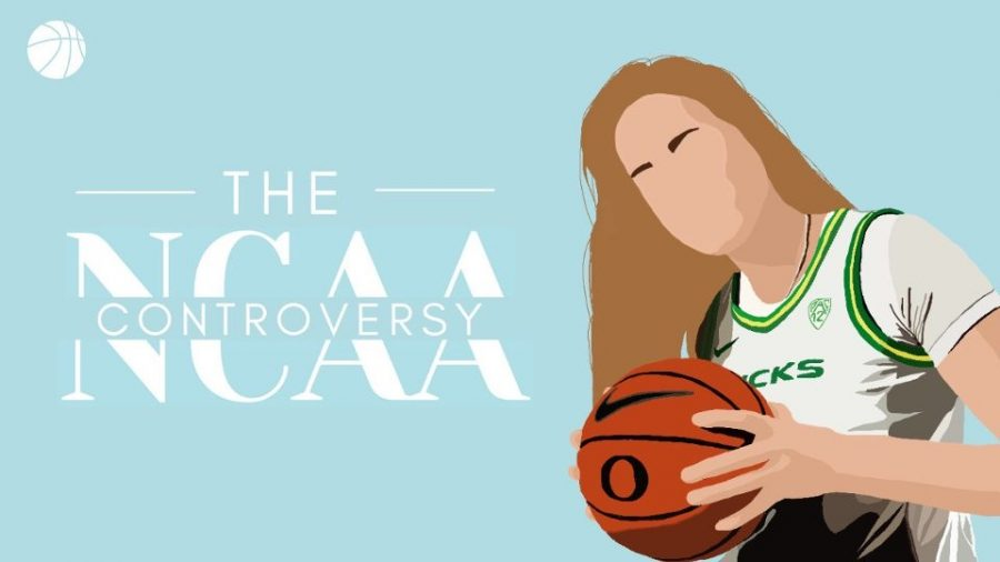 With March Madness quickly approaching once again, the NCAA finds themselves on the wrong side of yet another controversy surrounding their student athletes and enough is enough.