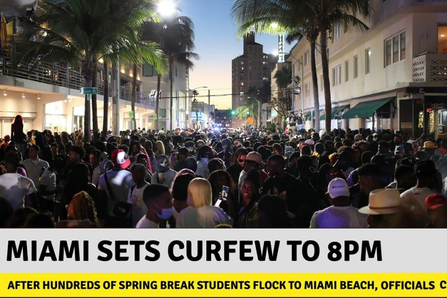Spring+Breakers+have+descended+upon+Miami+again%2C+but+are+they+welcome%3F