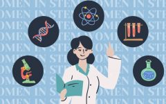 In todays modern society with all the accomplishments we have seen, women yearning for a job in a STEM field still face extreme amounts of prejudice just because of their gender.