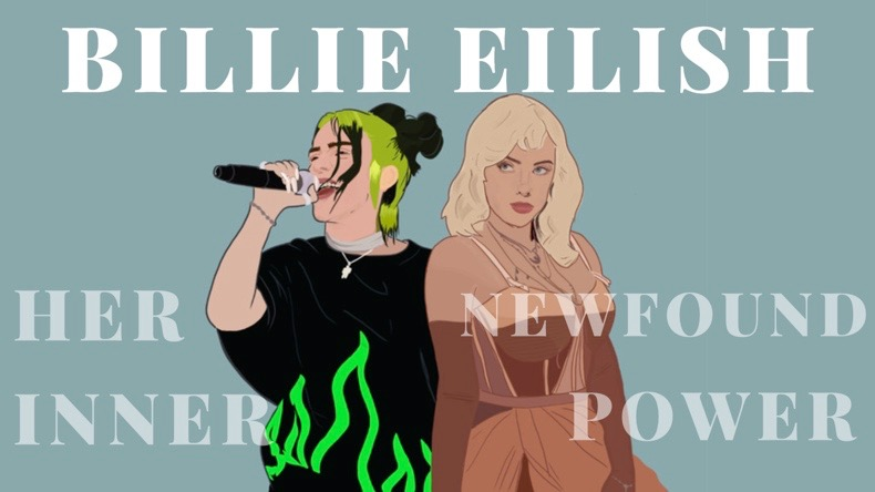 Billie Eilish is an iconic artist who has recently opened up about some of the challenges, mental and other, she has faced during her life.
