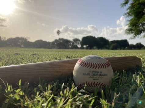 The Field of Dreams was a throwback to one of the most famous baseball movies ever. The MLB recreated the scenery of the ballpark to match the cornfield and the themed uniforms.