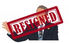 Former Governor Andrew Cuomo has resigned after a series of sexual harassment.