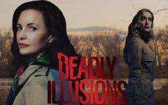 """""""Ilusiones Mortales"""" cubre la historia de Mary y su niñera, Grace, y presenta varios giros importantes en la trama."""