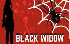 Released on July 9, Black Widow is the captivating story of first female Avenger Natasha Romanoff, exploring her family, past and mission to take down the Red Room.