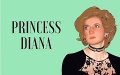 The tragic loss of Princess Diana shocked the world as we knew it.