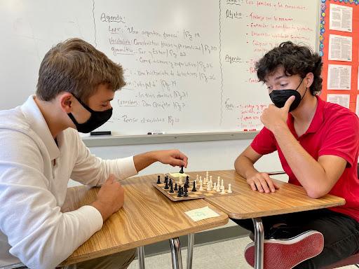 chess+3