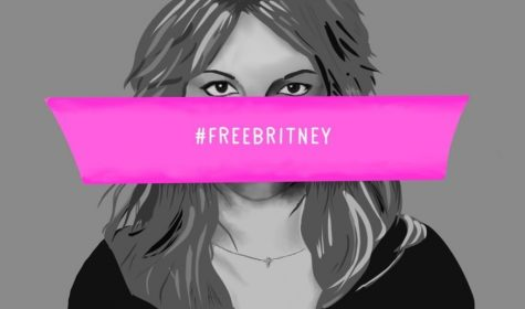 Britney Spear, the captivating singer who took the world by storm after her fist single, is finally receiving the justice she so desperately deserves.