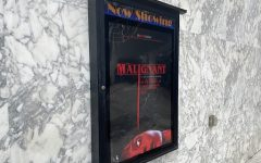 """""""Malignant,"""" a new thriller, is now playing in movie theatres all over Miami."""