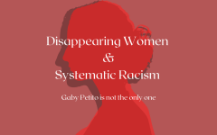 Systematic racism has a major impact on society which is shown through missing white woman syndrome and the dismissal of disappearances involving women of color or indigenous women.