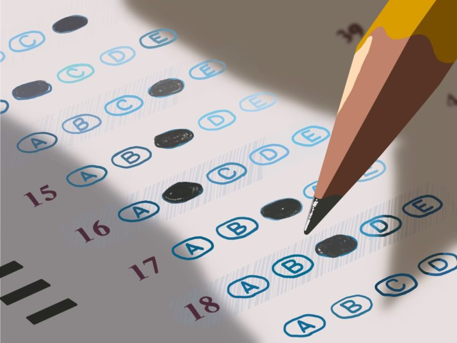 Florida Standards Assessments and Common Core Standards are being eliminated and replaced by Florida Assessment of Student Thinking and Benchmarks for Excellent Student Thinking by 2022-2023.